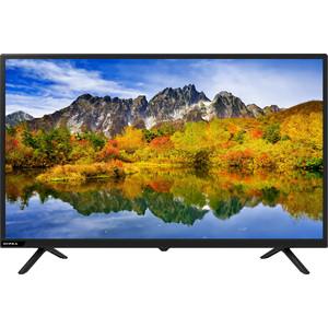 LED Телевизор Supra STV-LC32ST5000W supra stv lc24t440wl black