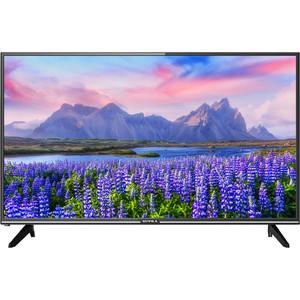 Фото - LED Телевизор Supra STV-LC40ST4000F телевизор