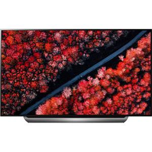 Фото - OLED-телевизор LG OLED55C9PLA телевизор