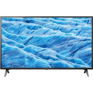 LED Телевизор LG 43UM7100 led панели lg 72wx70mf