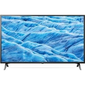 LED Телевизор LG 49UM7100