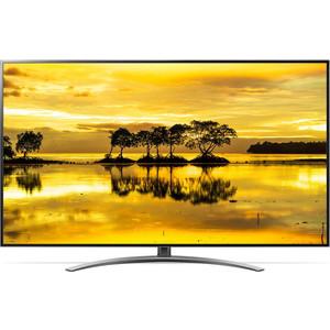 Фото - LED Телевизор LG 55SM9010 NanoCell телевизор nanocell lg 55sm8050