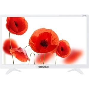 LED Телевизор TELEFUNKEN TF-LED22S63T2 цена и фото