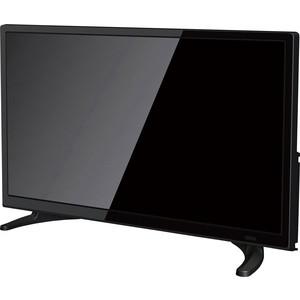 LED Телевизор Asano 22LF1010T