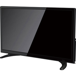 LED Телевизор Asano 24LH7010T