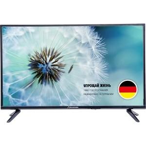 Фото - LED Телевизор Schaub Lorenz SLT32N5500 телевизор