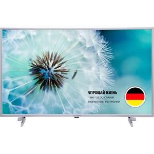 LED Телевизор Schaub Lorenz SLT32N5550