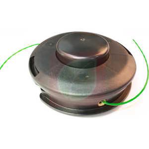 Триммерная головка Emak Tap and Go 2.0мм (4199-040AR/4199-040CR)