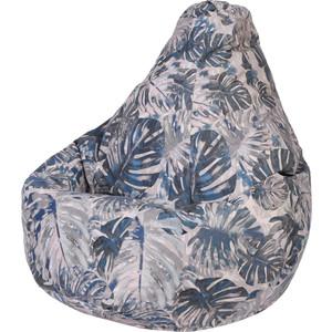 Кресло-мешок DreamBag Джангл лайт XL 125x85 цена 2017