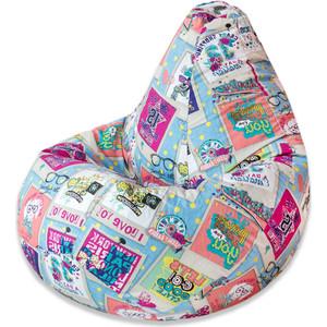 Кресло-мешок DreamBag Dream 3XL 150x110