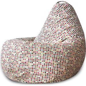 Кресло-мешок DreamBag Square 3XL 150x110