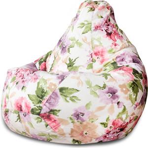 Кресло-мешок DreamBag Оливия 3XL 150x110
