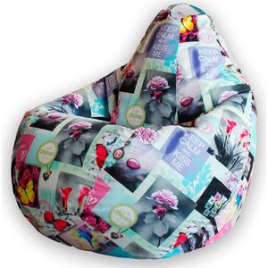 Кресло-мешок DreamBag Колибри 3XL 150x110