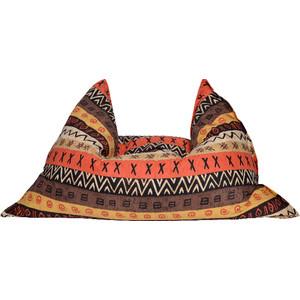 Кресло DreamBag Подушка Африка