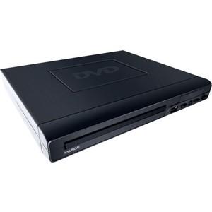 лучшая цена DVD-плеер Hyundai H-DVD220