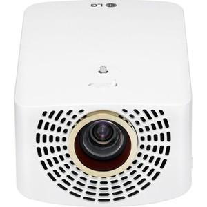 лучшая цена Проектор LG HF60LSR