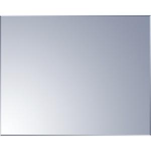 Зеркало Акватон Брук 100 (1A200302BC010)