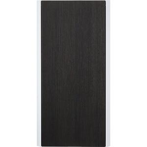 Шкафчик Акватон Брук 30 дуб феррара (1A202503BCDF0) столлайн ксено стл 078 16 дуб феррара слива валлис