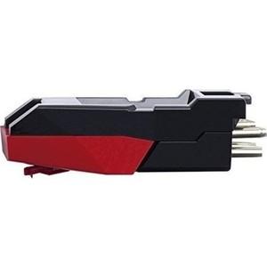 Универсальная головка звукоснимателя Ion XDE-CZ-800-10BP (все модели ION, все обороты)