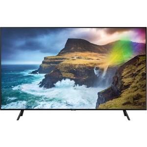 купить LED Телевизор Samsung QE55Q70RAU