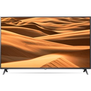 LED Телевизор LG 65UM7300