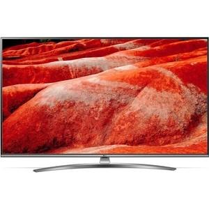 Фото - LED Телевизор LG 65UM7610 телевизор