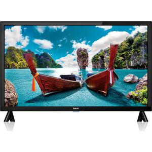 LED Телевизор BBK 24LEM-1058/T2C цена