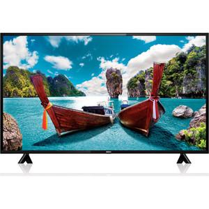 LED Телевизор BBK 40LEM-1058/FT2C телевизор bbk 22lem 1056 ft2c