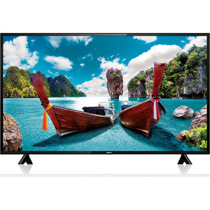 LED Телевизор BBK 50LEM-1058/FT2C телевизор bbk 22lem 1056 ft2c