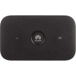 Модем Huawei E5573Cs-322 Black