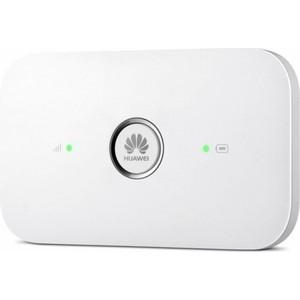 Модем Huawei E5573Cs-322 White