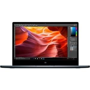 цена Ноутбук Xiaomi Mi Notebook Air 13.3