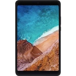 Планшет Xiaomi MiPad 4 64Gb LTE Black планшет xiaomi mipad 4 64gb lte black