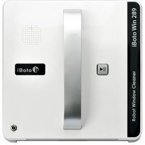 лучшая цена Робот-мойщик окон iBoto Win 289