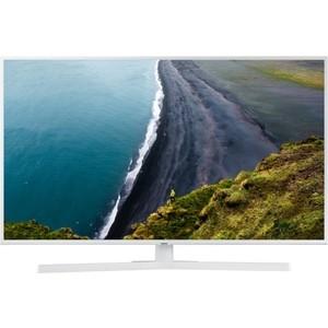 цена на LED Телевизор Samsung UE43RU7410U