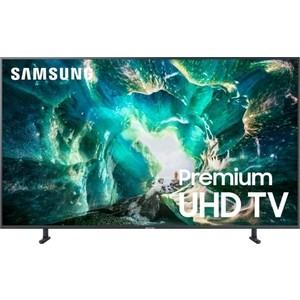 лучшая цена LED Телевизор Samsung UE49RU8000U