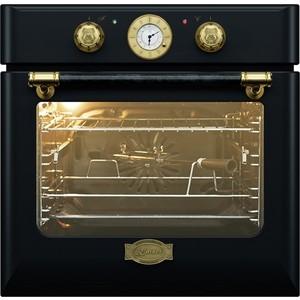 Электрический духовой шкаф Kaiser EH 6424 BE цена и фото