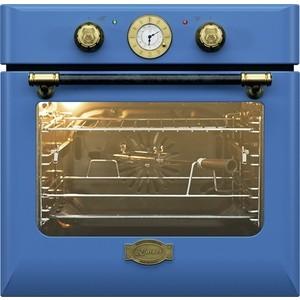 Электрический духовой шкаф Kaiser EH 6424 BluBE