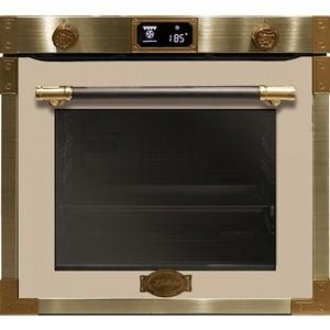 Электрический духовой шкаф Kaiser EH 6426 ElfAD цена и фото