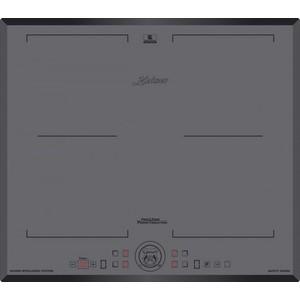 Индукционная варочная панель Kaiser KCT 6730 FIG amy fig