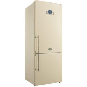 Холодильник Kaiser KK 70575 ElfEm цены