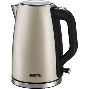 Чайник электрический Hermes Technics HT-EK704