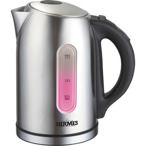 Чайник электрический Hermes Technics HT-EK901 цена