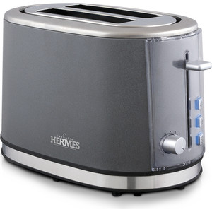 Тостер Hermes Technics HT-TO710
