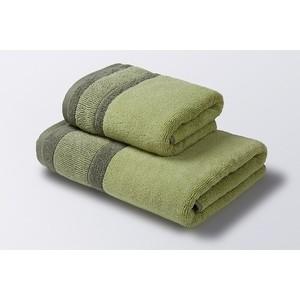 Полотенце Ecotex 50x90 Ориго (4650074957500) полотенце ecotex джаз 50x90 серый jt 01 m серый charcoal