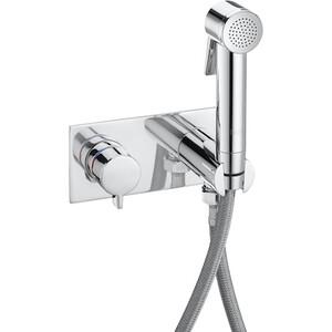 Гигиенический душ Roca Be-Fresh (A5B9361C00)
