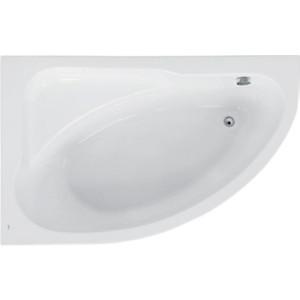 Акриловая ванна Roca Welna 160x100 L левая (ZRU9302997)
