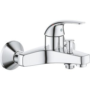 Смеситель для ванны Grohe BauCurve (23599000)