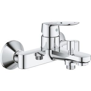 Смеситель для ванны Grohe BauLoop (23603000)