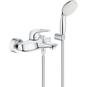 Смеситель для ванны Grohe Eurostyle 2015 (3359230A)
